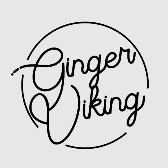 gingerviking